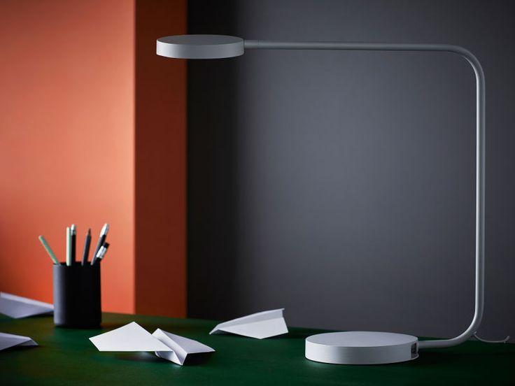 Ypperlig Kollektion: IKEA x HAY - AD