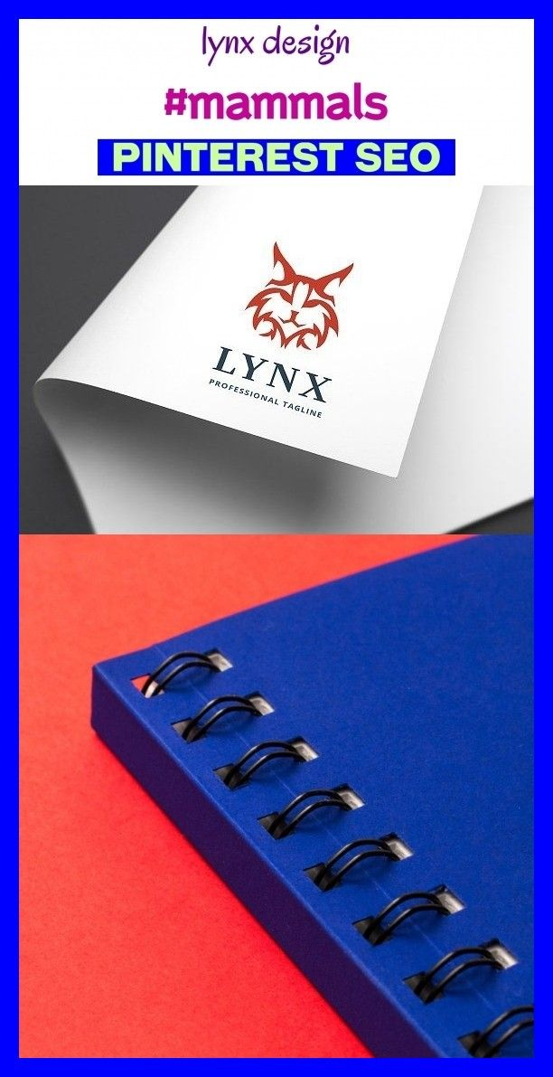 Lynx design #mammals #seo2020 #animals. lynx drawing, lynx ...