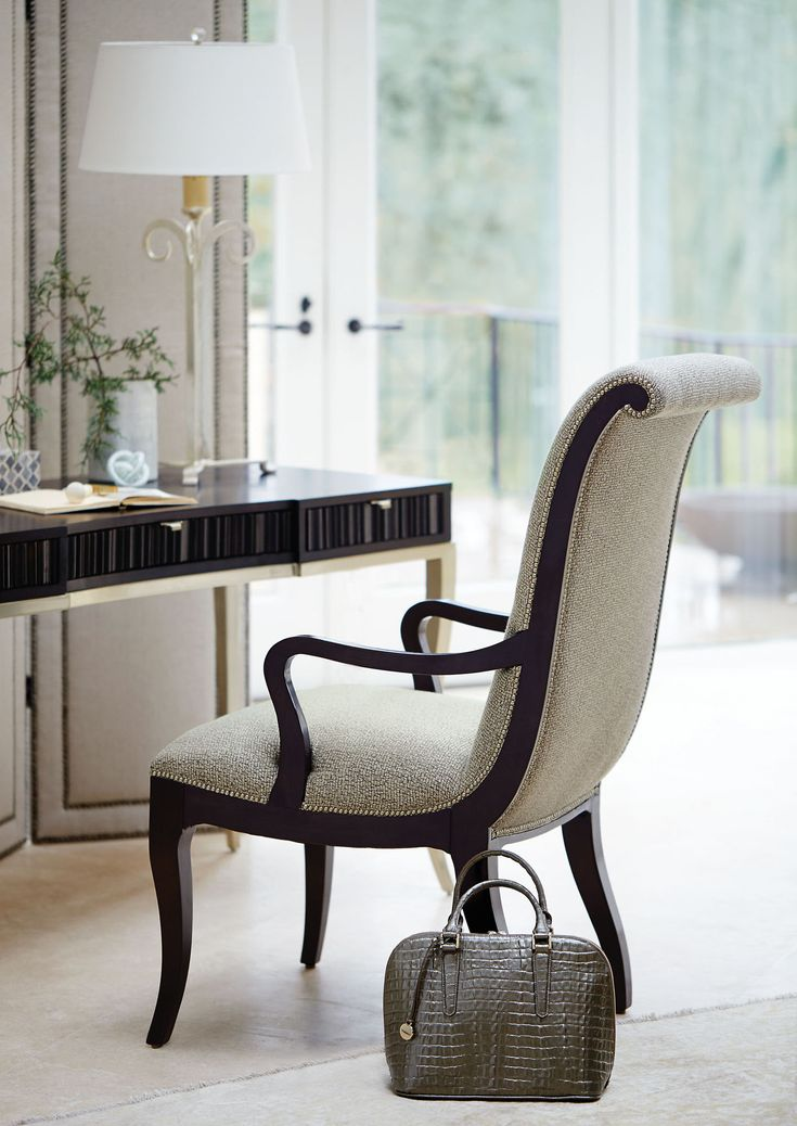 16 best bernhardt furniture images on pinterest   bernhardt
