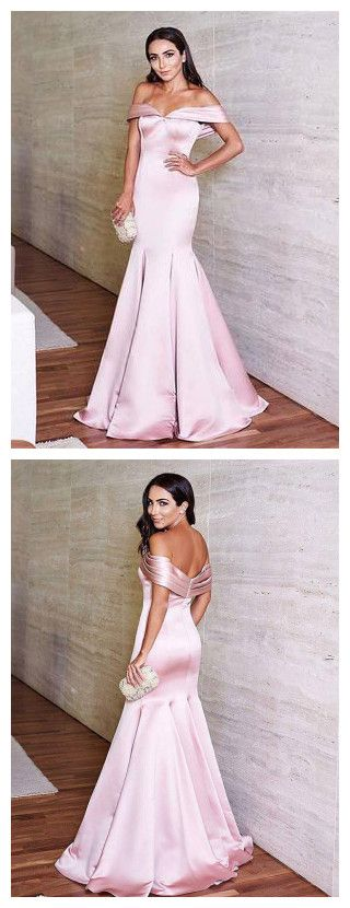 prom dresses long,prom dresses simple,prom dresses mermaid,prom dresses modest,prom dresses 2018,prom dresses satin,prom dresses pink #scoop #satin #cheap #2018