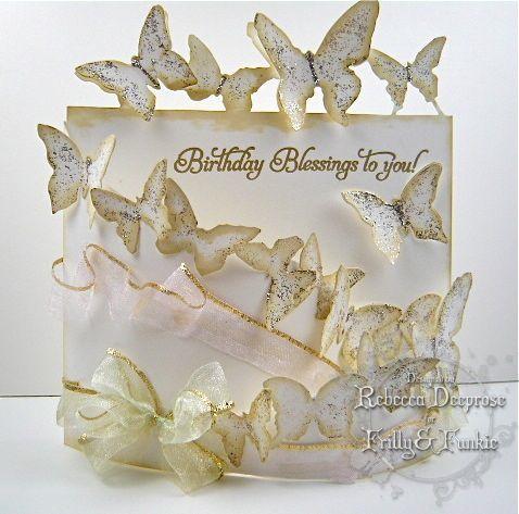 RebeccaDeeprose BendiButterflies-1