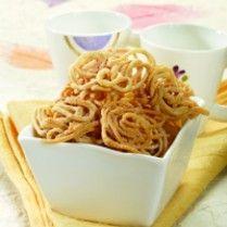 KERIPIK MI BAWANG MANIS http://www.sajiansedap.com/mobile/detail/7839/keripik-mi-bawang-manis