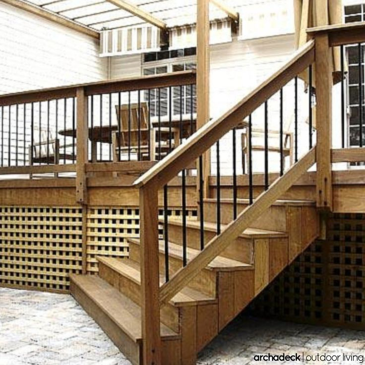 33 Best Underpinning Ideas Images On Pinterest: 52 Best Deck Skirting Ideas Images On Pinterest