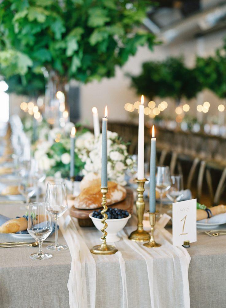 13 best design candles lanterns images on pinterest wedding ideas wedding inspiration. Black Bedroom Furniture Sets. Home Design Ideas