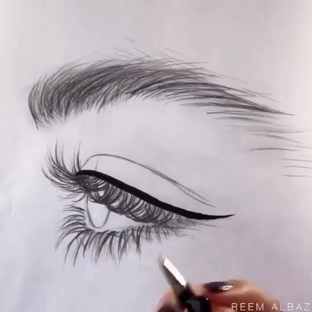 """Viralartz auf Instagram: """"So incredible artwork by @beautiful_drawings Follow us for more amazing artworks . Do you want immediate feature? Contact us! ? . Also…"""""""