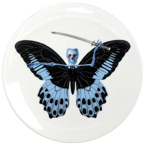Shoply.com -Putulanus cake plate. Only £95.00