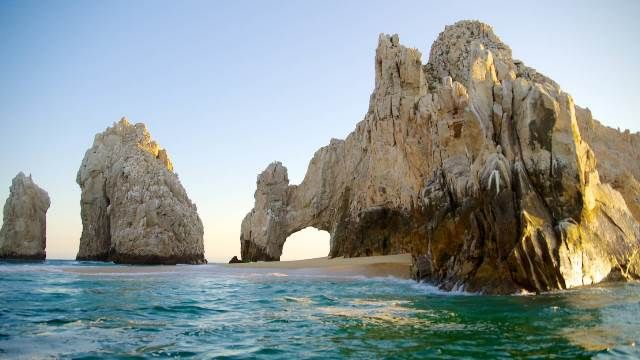 Discover The Mexican Riviera www.iyctravel.com