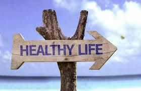inner outer healthy: Healthy Life Tips