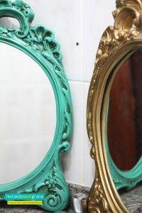 porto-ferreira-ceramica-barata-mdf-barato-decoracao-casamento-casa-espelho-retrô-mesa-provençal-aparador-letras-decorativas-prato-para-bolo-moveis-antigos-espelho-para-maquiagem-linha-marrakesh-camicado-gaiolas ( (13)