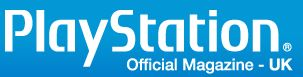 PS4's digital library lets you play your games anywhere  on anyone's console | Official Playstation Magazine