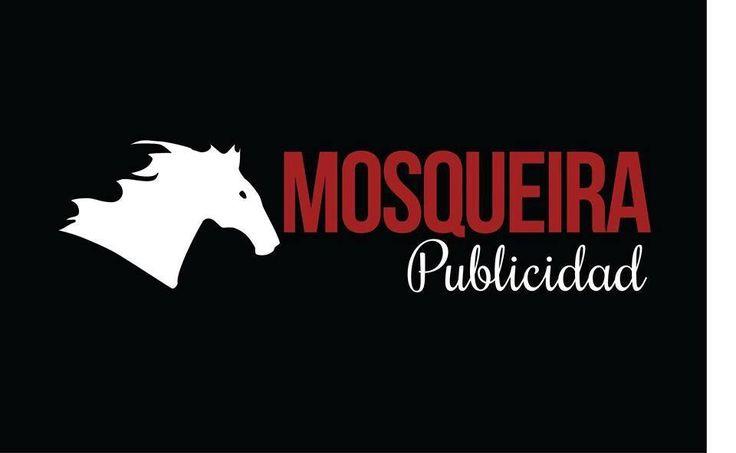 Agencia de publicidad Mosqueira, publicidad radial, marketing, tv, posicionamiento marca, charlas motivacionales etc...
