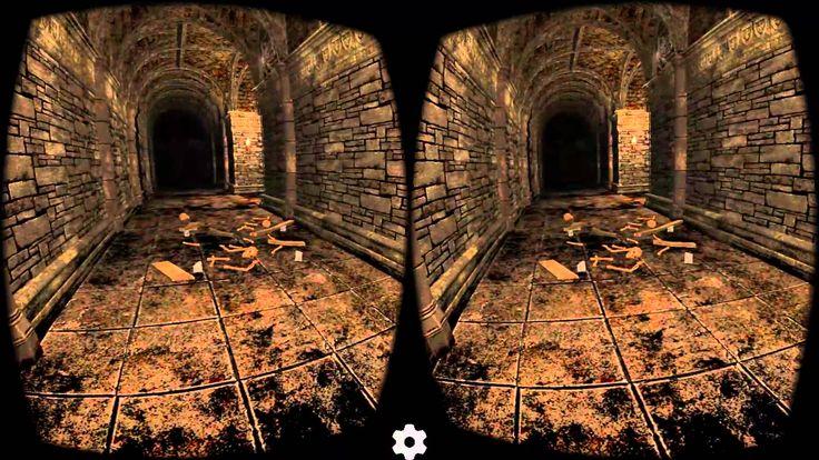 Virtuality Download 720p Movie