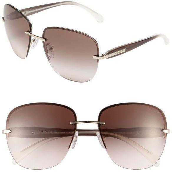 prada sunglasses for girls | ... girls toddler boys toddler girls boys girls bags watches jewelry