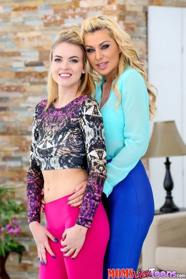 Kiera Nicole and Cosima Knight   Adult Stars 1   Pinterest
