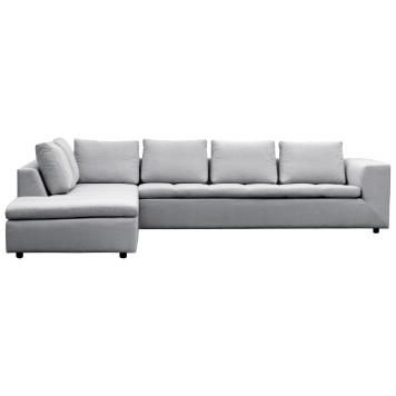 17 best images about graue ecksofas on pinterest home for Graue eckcouch