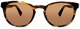 Winter Collection 2013 | Warby Parker online shopping for glasses starting at $95