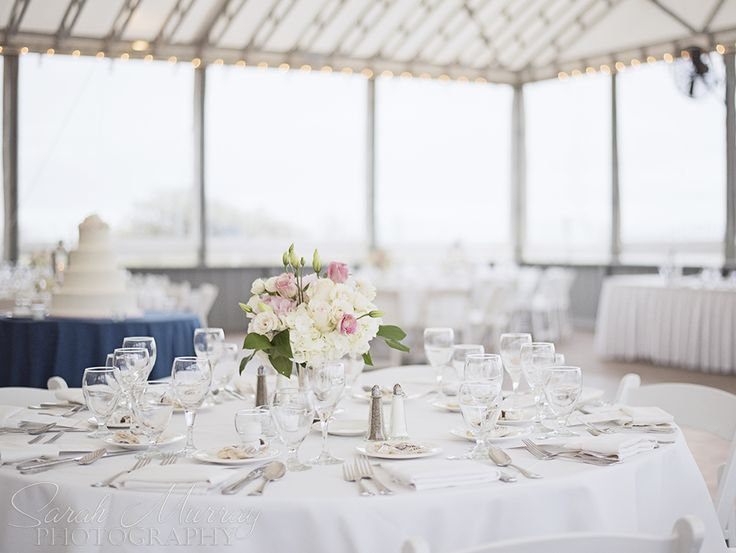 99 Best Wedding Venues Images On Pinterest Wedding Reception Venues Wedding Places And