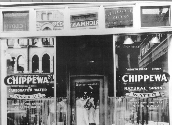 148 Best Chippewa Falls History Images On Pinterest