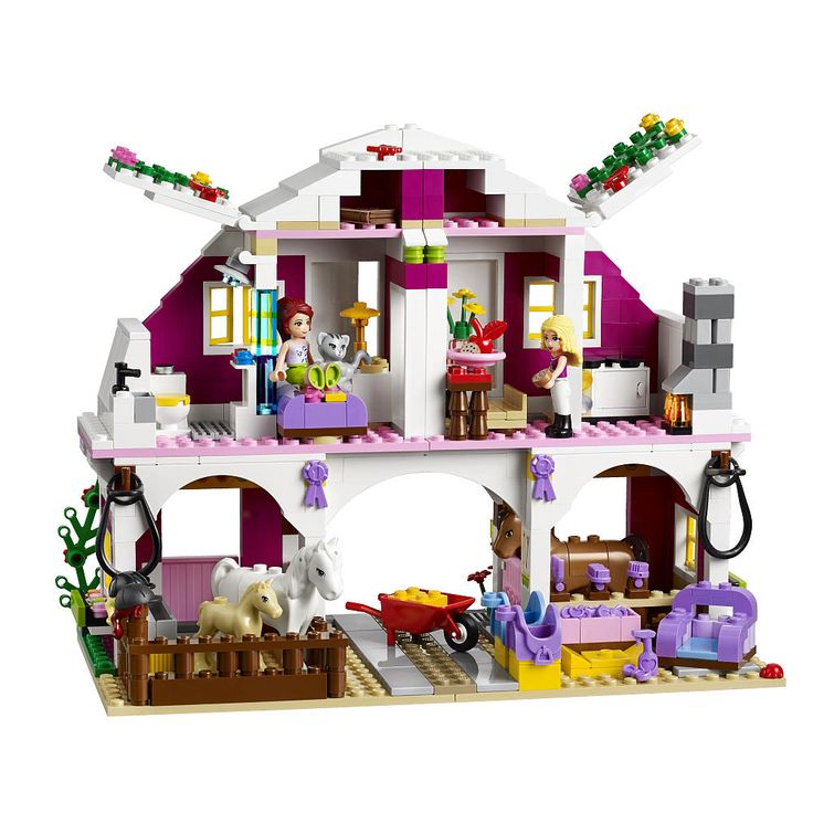 Toys R Us Legos For Girls : Best lego friends for the girls images on pinterest