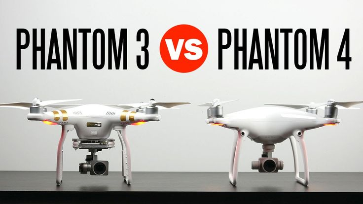 DJI Phantom 4 vs DJI Phantom 3 Professional - http://dronewithcamera.store/dji-phantom-4-vs-dji-phantom-3-professional/