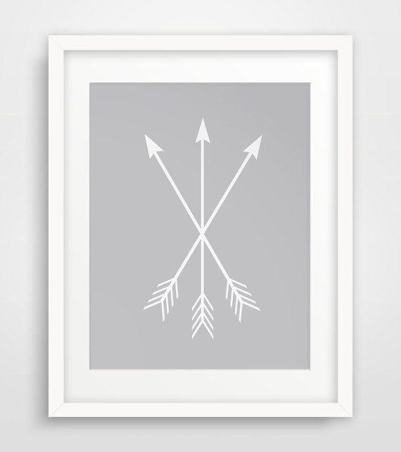 Arrow Wall Art best 20+ arrow print ideas on pinterest | arrow pattern, arrow