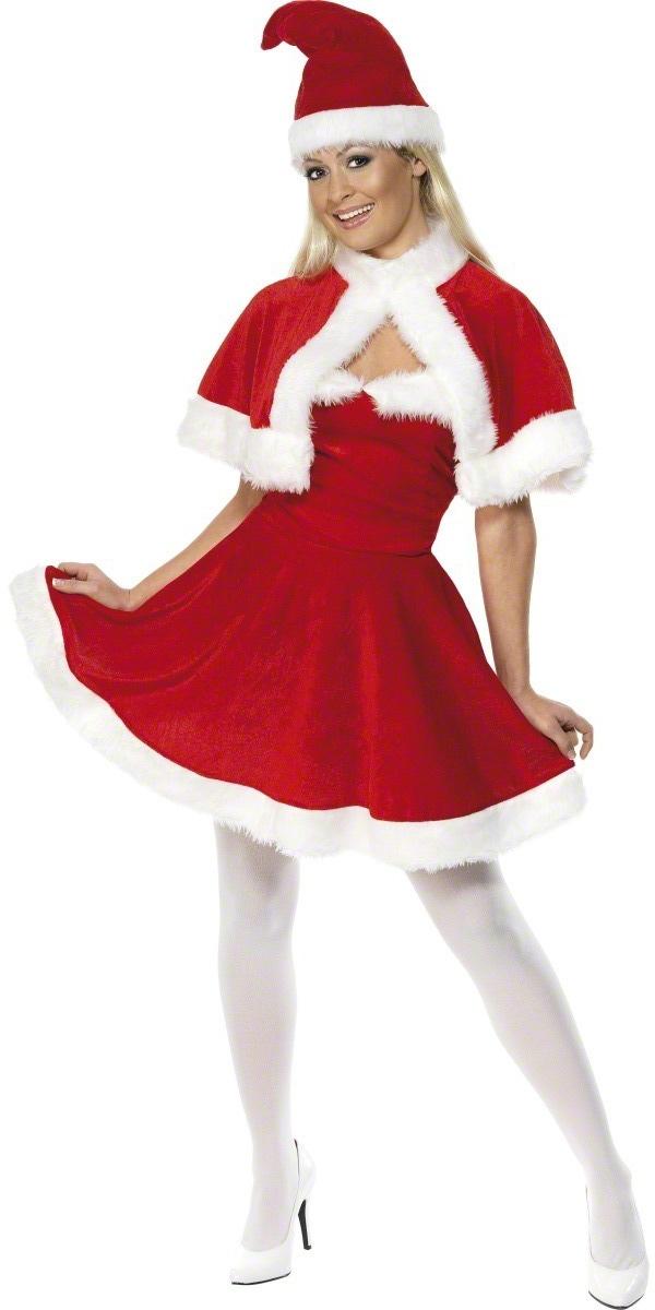 Christmas fancy dress on pinterest penguin costume reindeer costume