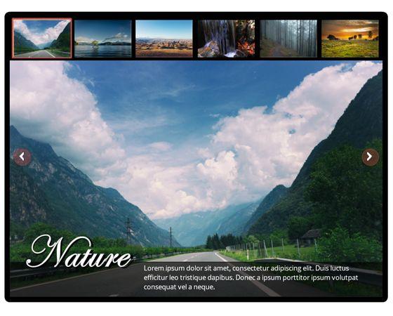 Storyline 2: Multimedia Gallery