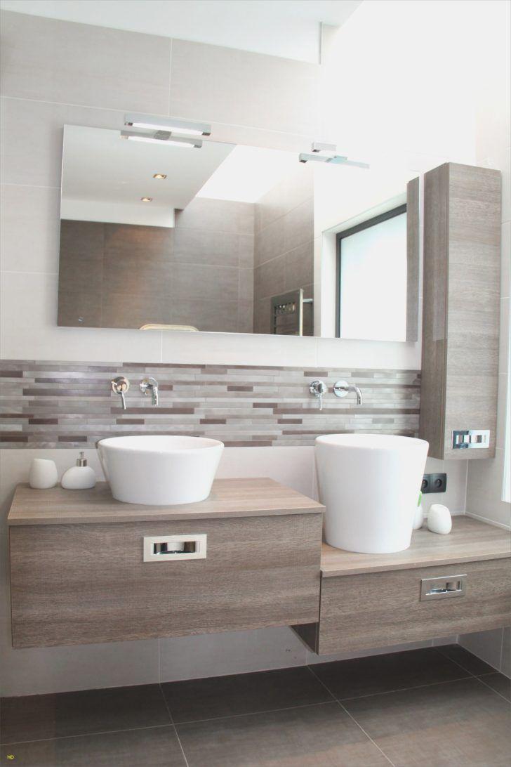Interior Design Salle De Bain Pas Cher Tapis Salle Bain Pas Cher Meuble Belle Canape Blanc Cuir Placard Sous Lavabo Serv Bathroom Colors Tile Bathroom Bathroom