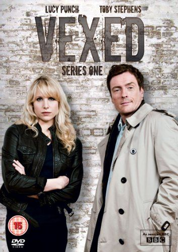 Vexed: Series 1 [DVD] [2010] Acorn Media https://www.amazon.co.uk/dp/B007IIS5JK/ref=cm_sw_r_pi_dp_x_f3M5xbB9NZSNJ
