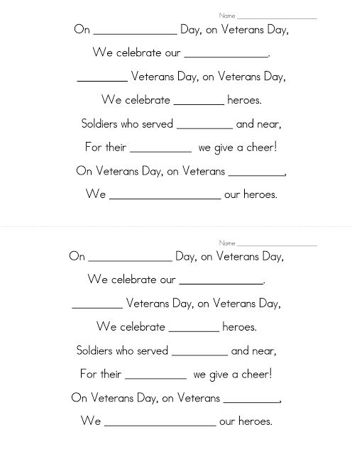 used balenciaga Veterans Day Freebies!