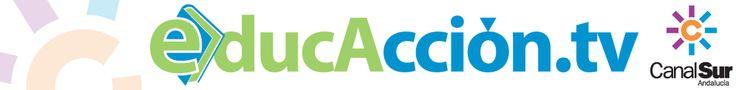 educAccion.tv » Blog Archive » Grafitis