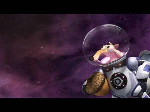 L'Âge de Glace : Scrat-tastrophe Cosmique Court-Métrage Officiel VF HD - YouTube