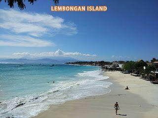 バリ倶楽部さすけのブログ: インドネシアの観光スポット・ベストランキング2016!気になるバリ島のランキングは?