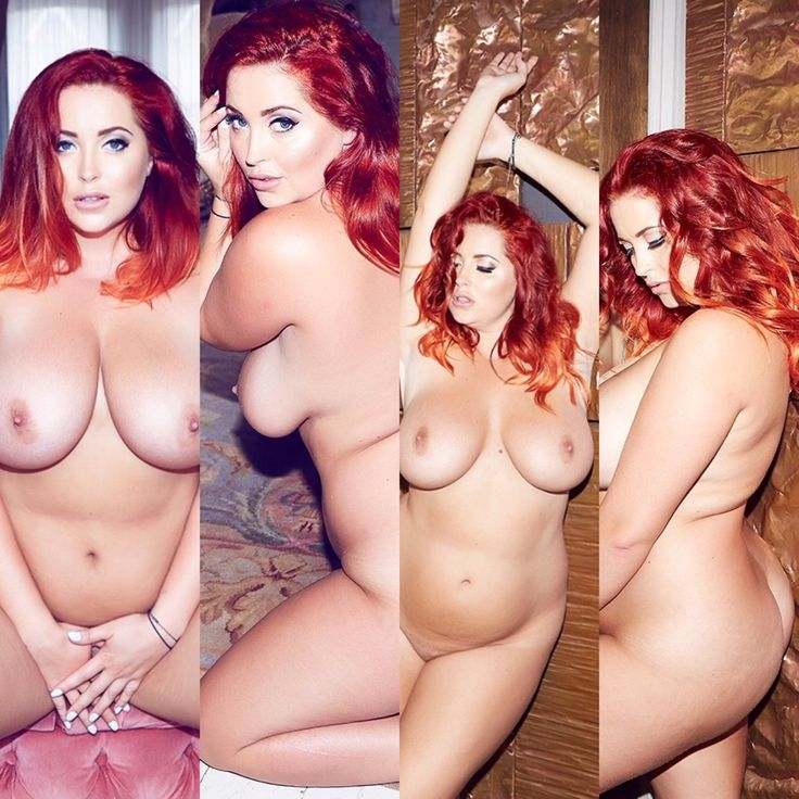 Lucy Vixen (Lucy Collet, Lucy-V) without panties, finally. JUST LOVE.