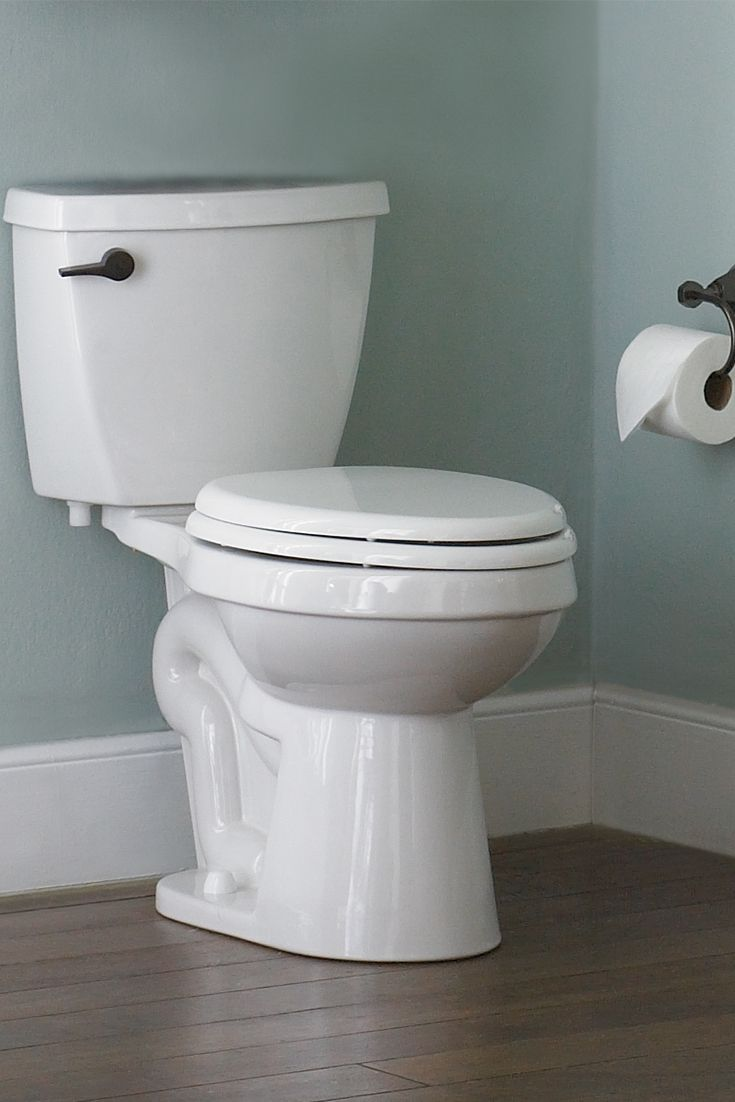 31 best mirabelle a ferguson brand images on pinterest toilets introducing a better cleaning toilet technology the mirabelle bradenton ecoclean these new ecoclean