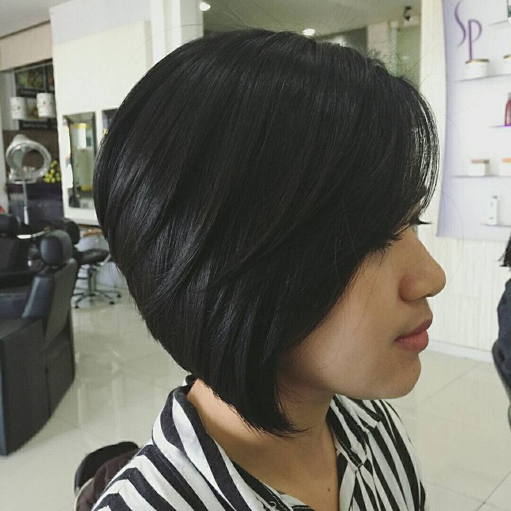 @Regrann from @putrinatalia42 -  Sukaaa bangettt sama model nya😍, Thankyou yaa @rhandy_art - #regrann @rambutpixie @rambutundercut @rambutseries #newhair #bobhaircut #bondol #bobhair #bobnungging #rambutbob #potongbob #potongrambut #style #trendrambut #trendrambutcewek #trend #rambutbaru #rambut #haircut #polwan #bobcut #undercut #longtoshort #bob #cantik #pixie #pixiecut #boblovers #shorthair #trend2017 #extrimebob #shave