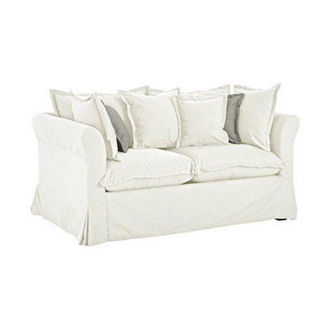 M s de 25 ideas incre bles sobre convertible 2 places que for Canape futon convertible 2 places