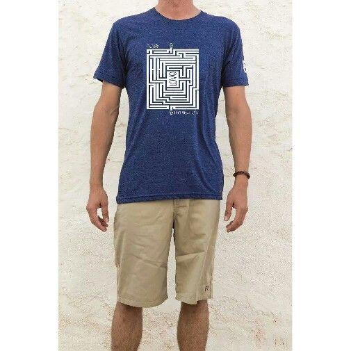 Camiseta love t-shirt