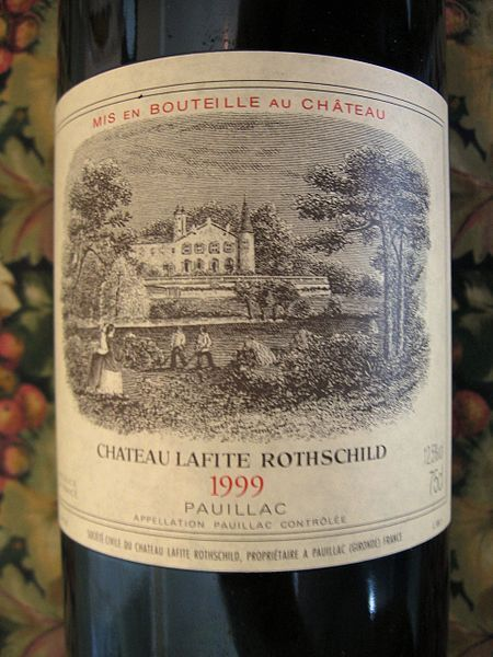 File:Lafite Label 1999.jpg