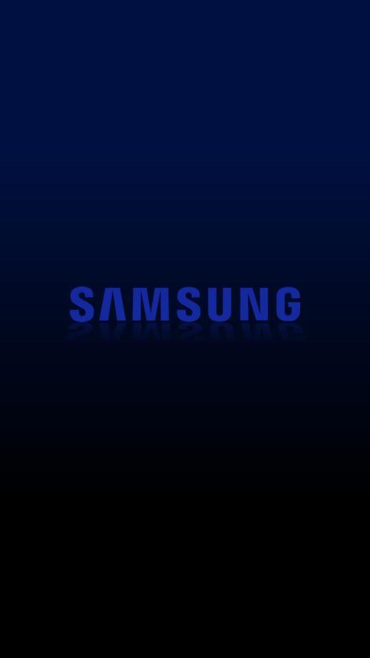 New 2017 Samsung Life Stye In 2019 Samsung Logo Cellphone