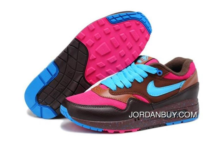 http://www.jordanbuy.com/special-offer-nike-air-max-1-87-womens-running-shoesweet-classic-crawn-shoes.html SPECIAL OFFER NIKE AIR MAX 1 87 WOMENS RUNNING SHOESWEET CLASSIC CRAWN SHOES Only $85.00 , Free Shipping!