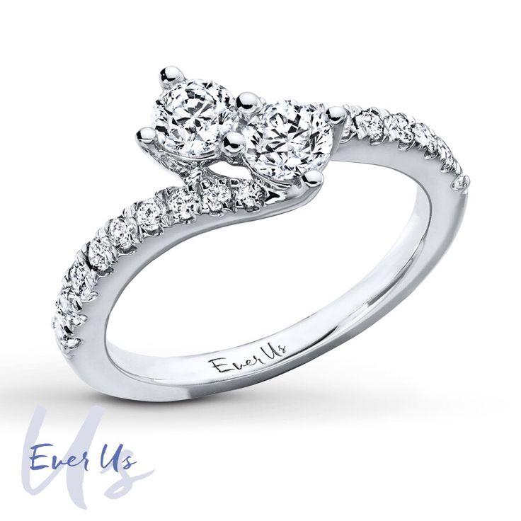 60 best Jewelry images on Pinterest Charm bracelets Diamond