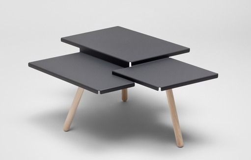 DesignSOMA :: 테이블 디자인,디자인 테이블