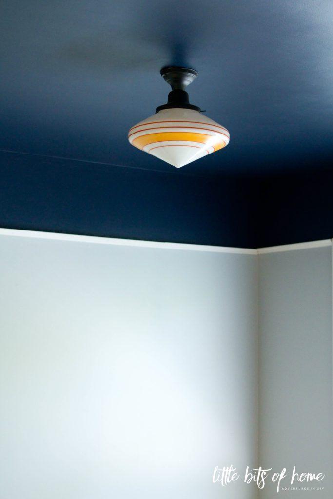 770 best Paint Colors: Gray images on Pinterest | Cupboard ...