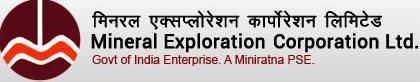MECL Recruitment 2015 Online Application at mecl.gov.in | ResultExpress
