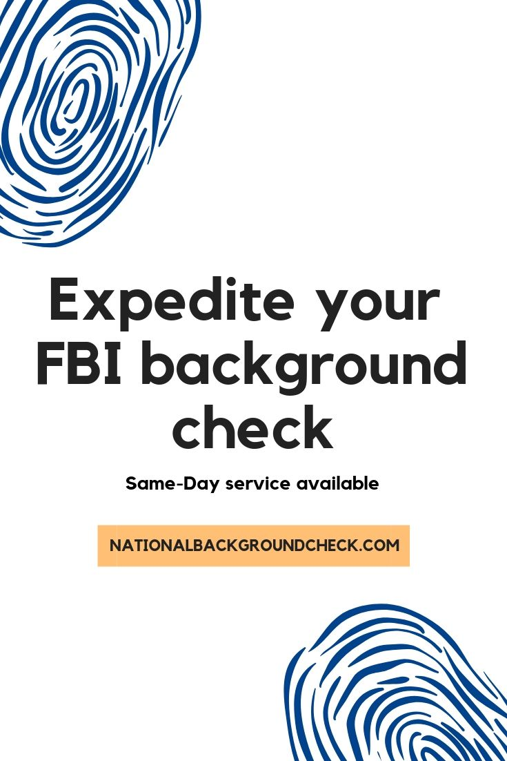 Fbi Background Check Channeling Live Scan Fingerprinting Background Check Check Background