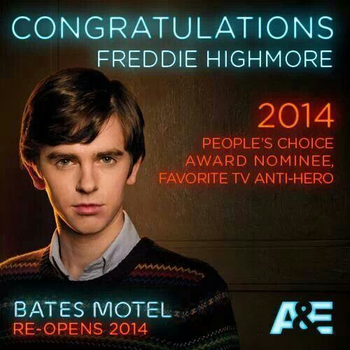 263 best bates motel images on Pinterest Celebrities, Celebrity - presumed innocent trailer