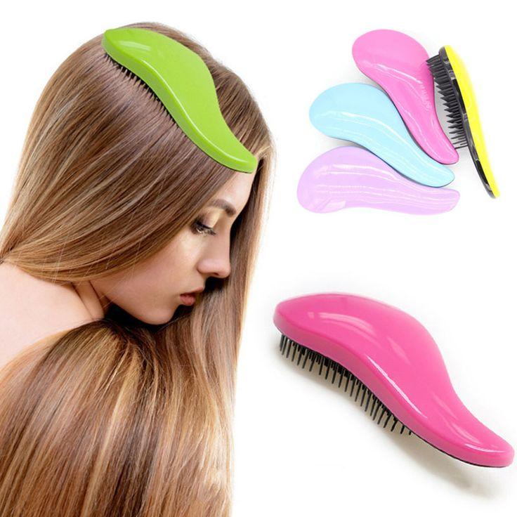 Anti-static Styling Hairbrush     FREE Shipping Worldwide     Get it here ---> https://zaccessoriez.com/anti-static-styling-hairbrush/    #unlockyourbeauty #Lifestyle #women #fashion #BuyWomenAccossoriesOnline #Jewelry #Earrings #WomenRings #Necklaces #Pendants  #NailAccessories  #Bag #Wallets #FreeShipment #zaccessoriez