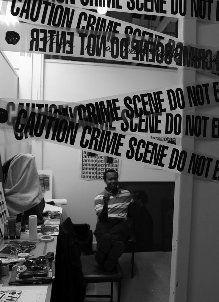Performance piece created as a protest against fault acquisition, bigotry and racism in Melbourne, Australia.