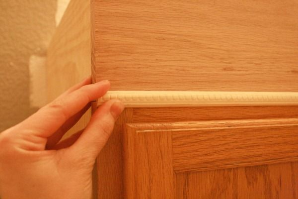 1000 Images About Cheap Cabinet Redos On Pinterest Pot